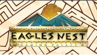 Eagles Nest Woodstock Nb